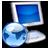 •·.·´¯`·.·•برامج الكمبيوتر والانتر نت•·.·´¯`·.·•