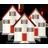 عقارات أونلاين Real Estates Online