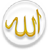 Feja Islame