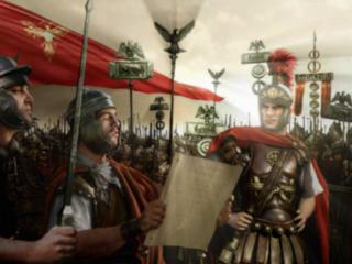 Legiones Romanas  SPQR-