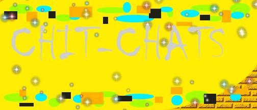cHit-cHats