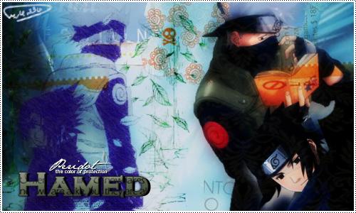 hamed10