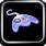 Juegos y Aplicaciones Java