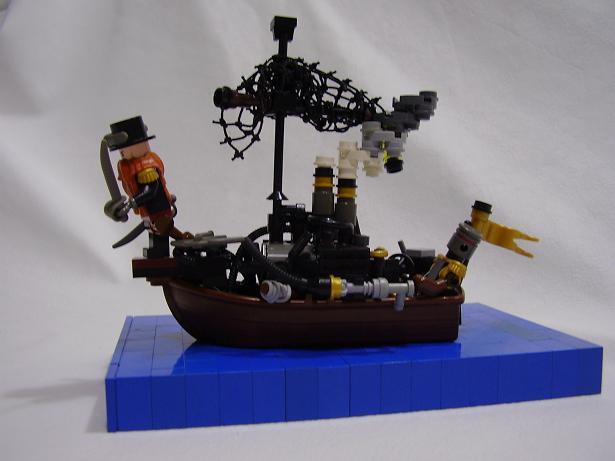 bateau13.jpg