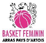 Arras Pays d'Artois Basket Feminin et les sports de l'arrageois