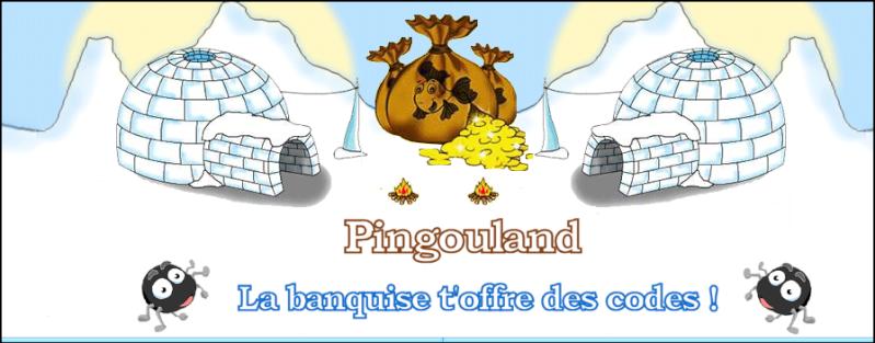 Pingouland