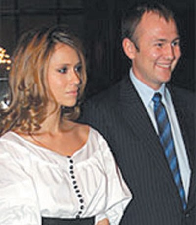 """Sandra """"Models"""" u Budvi sa jahtom od 250 miliona $"""