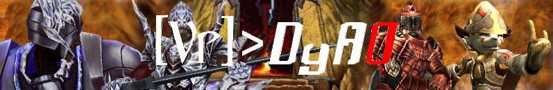 [Vp]-DyAQ