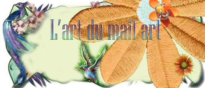 Art-du-mail-art