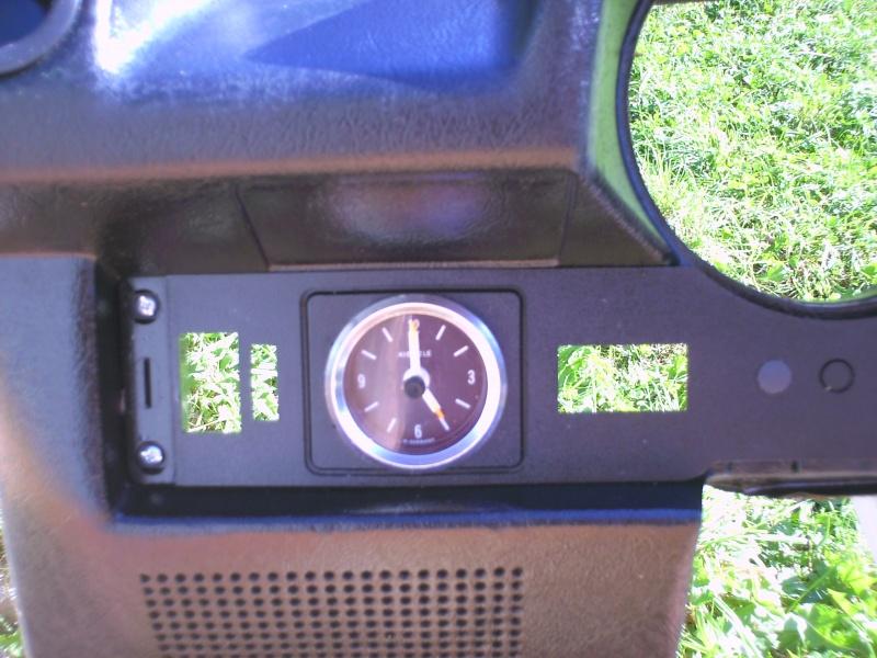 Forum vw golf golfistes voir le sujet cox ma cox 1303 for Garage volkswagen hirson