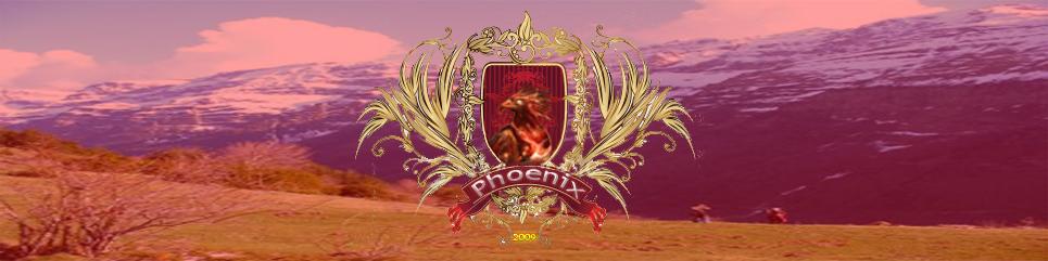 Phoenix PW Guild