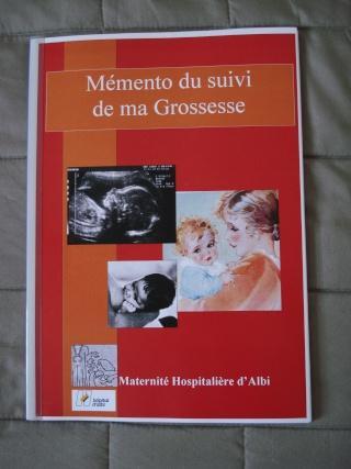 rdv anesthesiste pour grossesse Vos 7 rendez-vous de suivi de grossesse (soit la 10ème semaine de grossesse) est la période idéale pour réaliser la première échographie du fœtus.