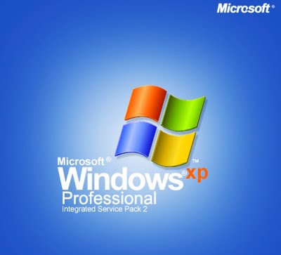 xp sp2 download file:
