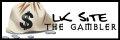 LKSITE The Gambler