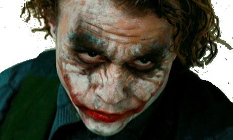 joker_10.png