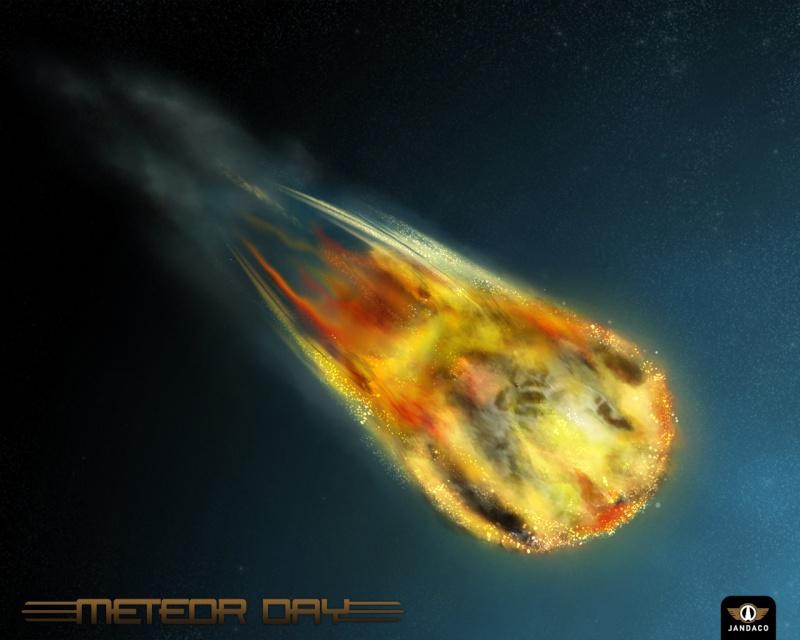 meteor10.jpg