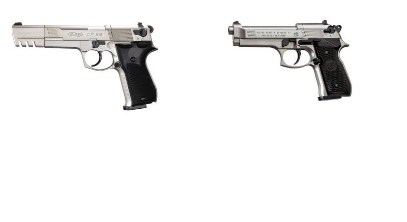 aid moi pour mon achat de pistolet co2. Black Bedroom Furniture Sets. Home Design Ideas