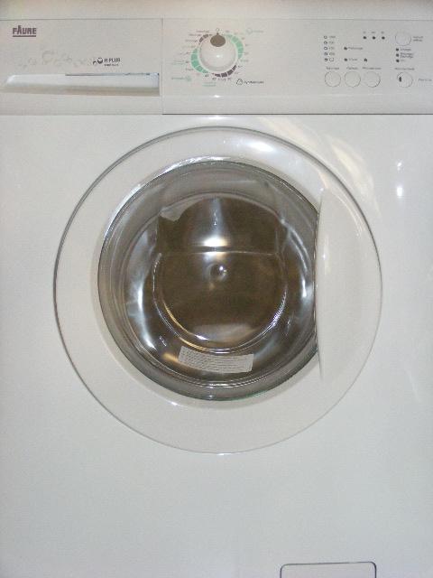 futur achat un lave linge