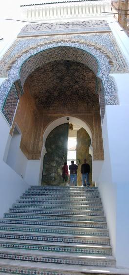 fe07252fb طلباتكم اوامر لأي بحث تريدونه بقدر المستطاع [الأرشيف] - الصفحة 4 - منتديات  الجلفة لكل الجزائريين و العرب