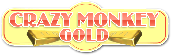 Welcome to the Crazy Monkey Gold Community Forum!