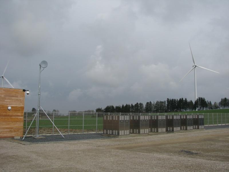 Parcs éoliens dans l'Aveyron Pix_7410.jpg