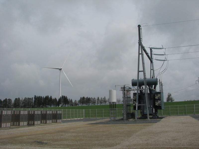 Parcs éoliens dans l'Aveyron Pix_7510.jpg
