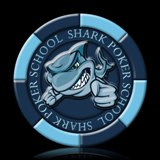 SharkPokerSchool Mentor