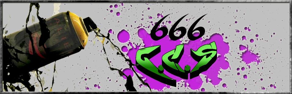 Clan (666-G.C.S.)