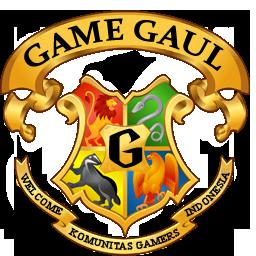 GAME GAUL