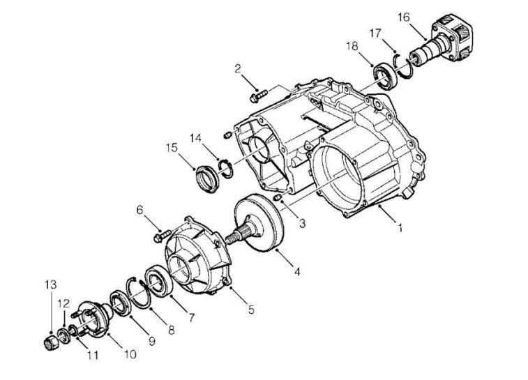 car range rover juegosdefutbol. Black Bedroom Furniture Sets. Home Design Ideas