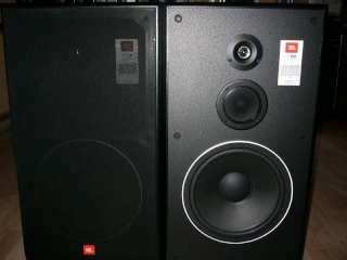 Jbx Speakers Fuse http://culture.motiontopic.net/45430832808-jbl-cf120-speakers-used