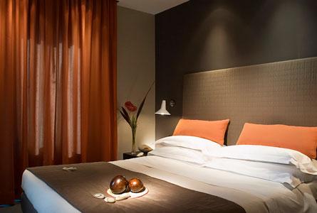 besoin de conseil ou de photo pour ma chambre page 1. Black Bedroom Furniture Sets. Home Design Ideas
