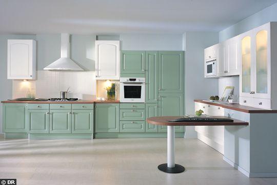Cuisine dessin moderniser cuisine en bois or cuisine dessins - Moderniser une cuisine en bois ...