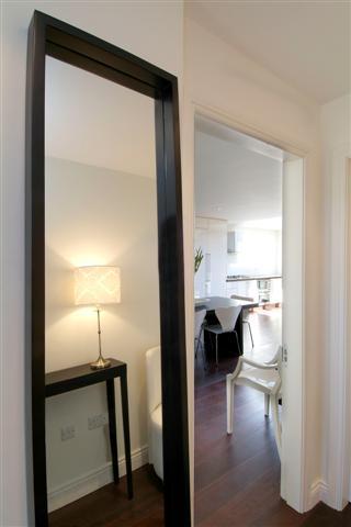 id e couleur pour mon couloir. Black Bedroom Furniture Sets. Home Design Ideas