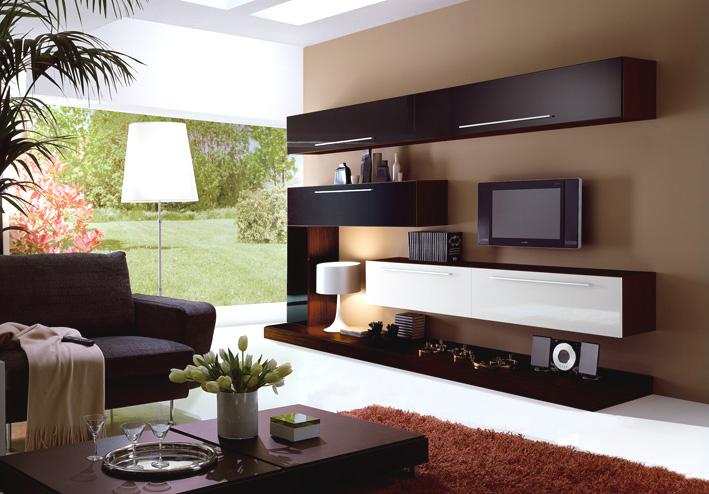 besoin d 39 aide pour les couleurs et agencement des meubles. Black Bedroom Furniture Sets. Home Design Ideas