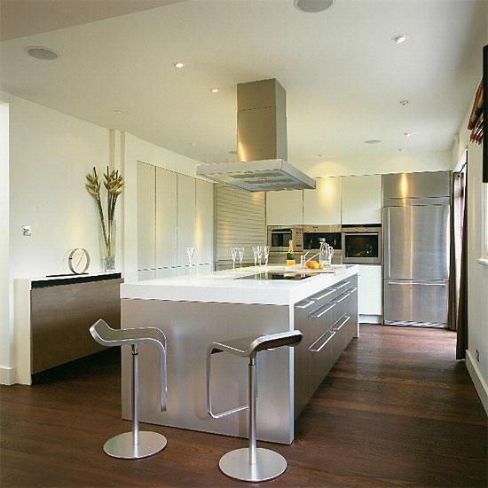 conseil couleur peinture et faience pour une cuisine. Black Bedroom Furniture Sets. Home Design Ideas