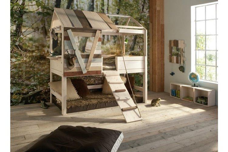chambre enfant 2 de geocaro page 2. Black Bedroom Furniture Sets. Home Design Ideas