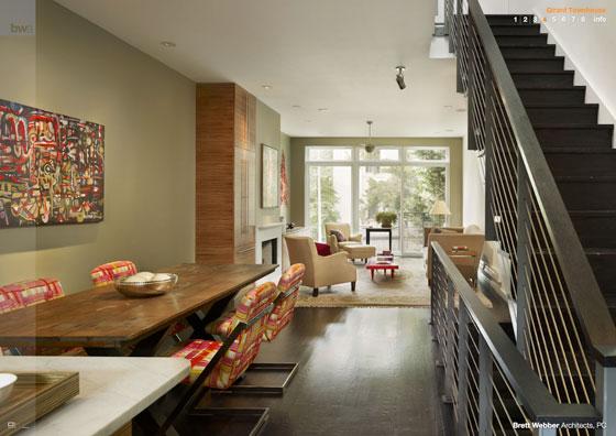 deco kaki et beige. Black Bedroom Furniture Sets. Home Design Ideas