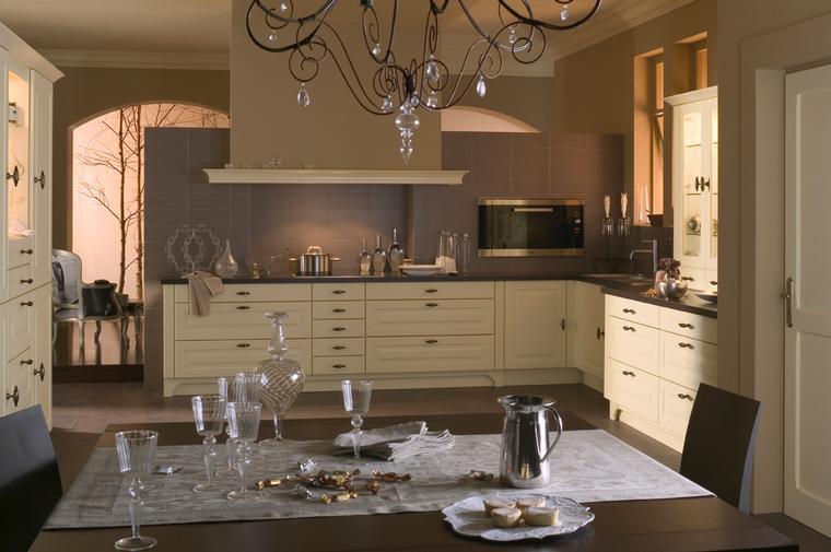 une pi ce plusieurs ambiances quelles couleurs choisir help. Black Bedroom Furniture Sets. Home Design Ideas