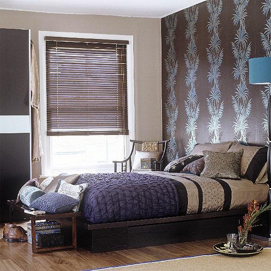 couleur weng c est quoi gallery of la couleur taupe en total look pour un salon design with. Black Bedroom Furniture Sets. Home Design Ideas