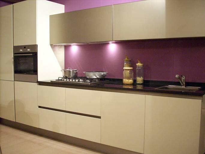 Salle De Bain Rustique Moderne : Cuisine Noir Mur Violet: Quelle couleur pour un salon idees deco …