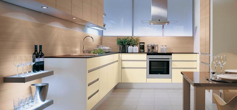 mon salon salle a manger besoin conseil couleur agenceme page 2. Black Bedroom Furniture Sets. Home Design Ideas