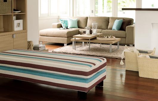 conseil d co pour mon salon. Black Bedroom Furniture Sets. Home Design Ideas