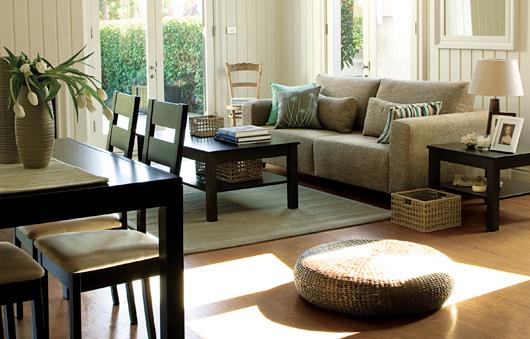 salon d 39 h l ne page 1. Black Bedroom Furniture Sets. Home Design Ideas