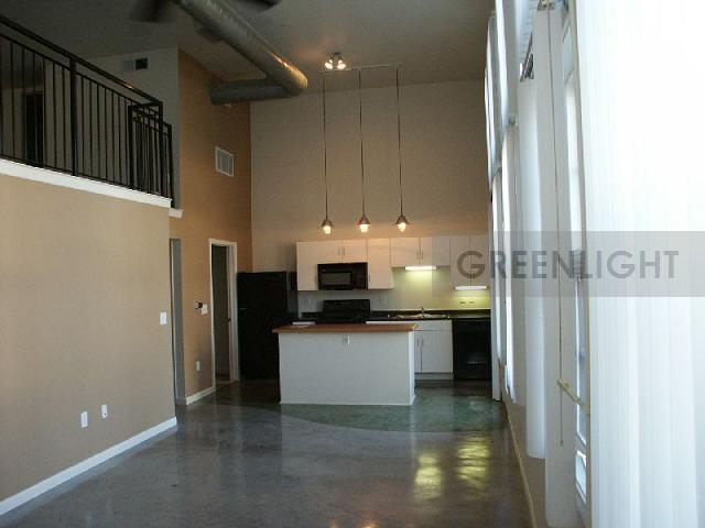 Carrelage Gris Mur Lin - Amazing Home Ideas - freetattoosdesign.us
