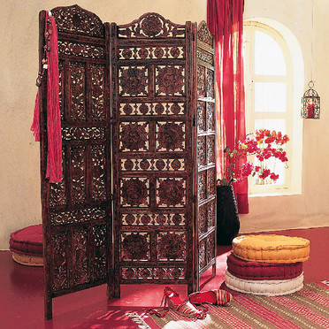 besoin d 39 aide pour chambre adulte page 1. Black Bedroom Furniture Sets. Home Design Ideas