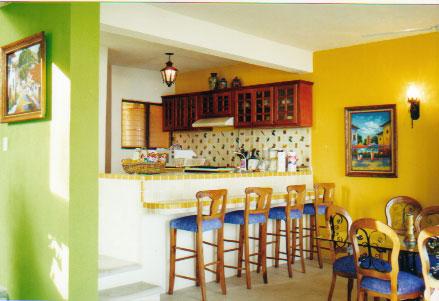 coseil d co salon couleur chocolat caramel beige page 1. Black Bedroom Furniture Sets. Home Design Ideas