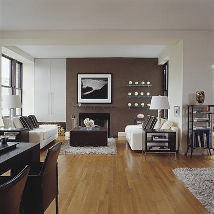 des id es pour mes murs et ma table photos page 1. Black Bedroom Furniture Sets. Home Design Ideas