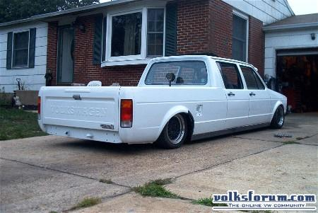 duster pick up double cabine autos weblog. Black Bedroom Furniture Sets. Home Design Ideas