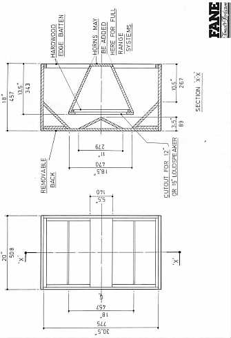 fabrication de caissons. Black Bedroom Furniture Sets. Home Design Ideas